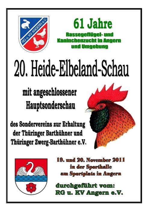 Startseite Katalog HSS Angern 2011
