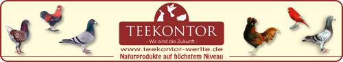 http://www.teekontor-werlte.de