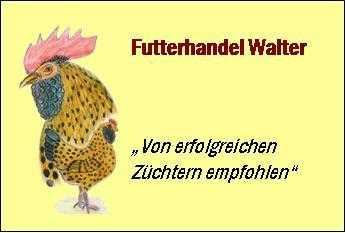 Futterhandel Walter