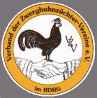 Verband der Zwerghuhnzüchter- Vereine e.V.