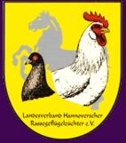 LV Hannoversche Rassegeflügelzüchter e.V.